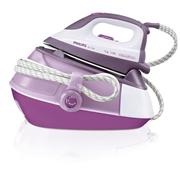 Philips Steam System Iron