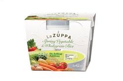 La Zuppa