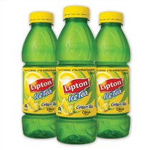 Lipton Ice Green Tea