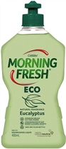 Morning Fresh ECO