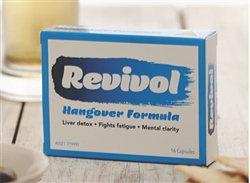 Revivol