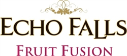 :Echo Falls Fruit Fusion
