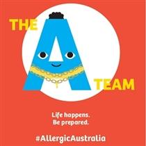 Allergic Australia