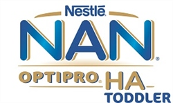 NAN OPTIPRO HA 3