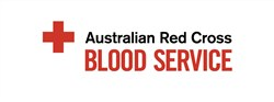 :Red Cross Blood Service