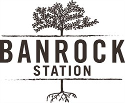 Banrock Station Fruits