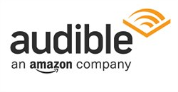 :Audible