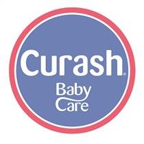 Curash Babycare