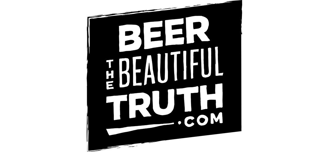 Beer the Beautiful Truth