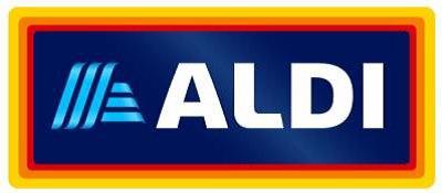 ALDI EXPRESSI