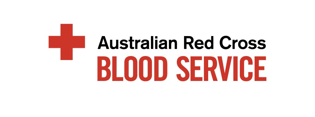 Red Cross Blood Service