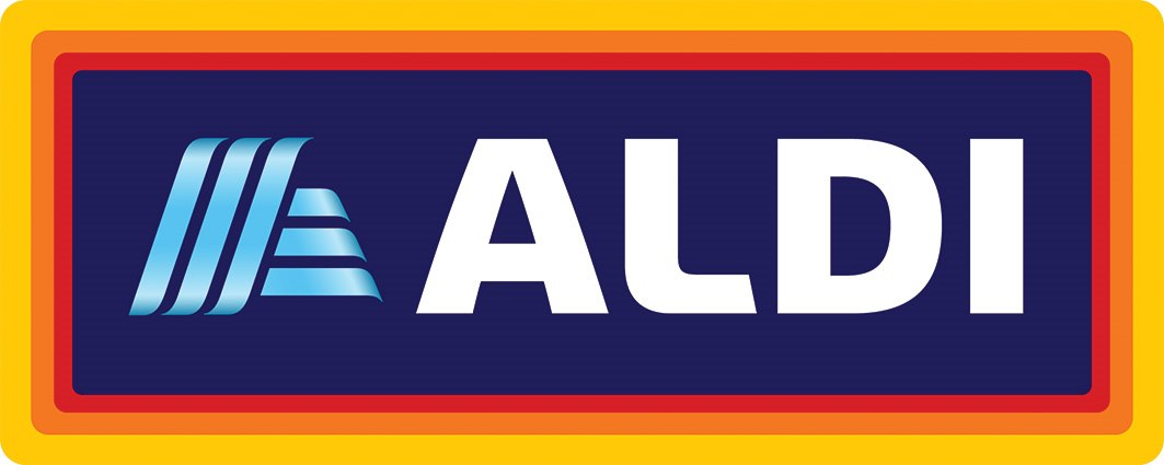 ALDI Best of British