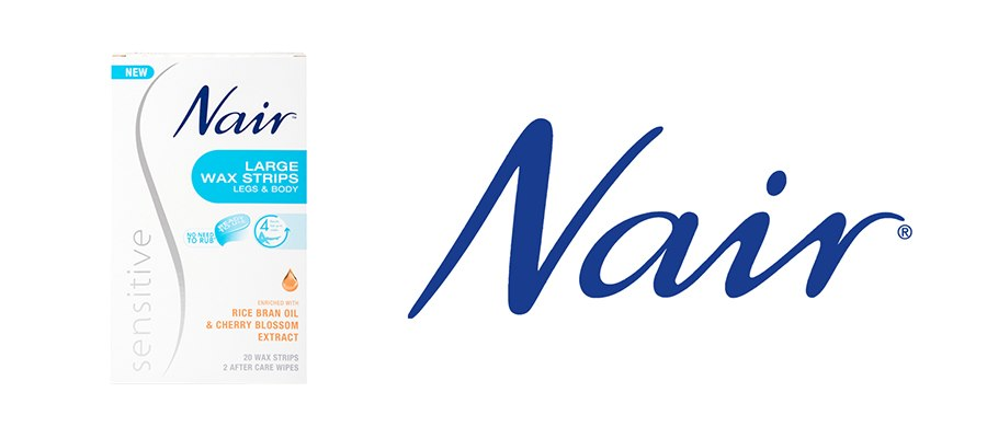 Nair 2018 Partnership