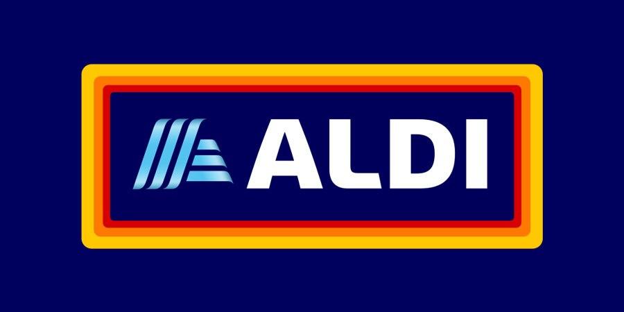 ALDI Mamia - Pack two
