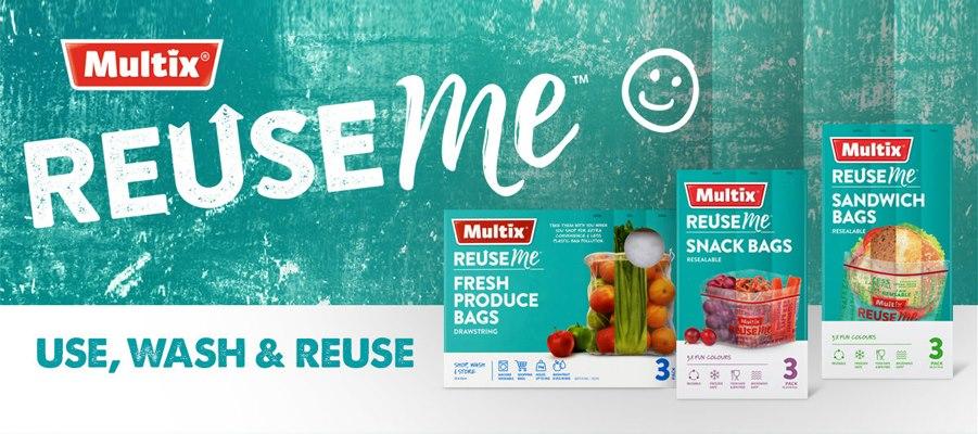 Multix ReuseMe