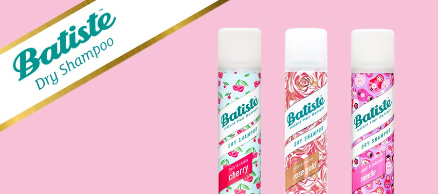 :Batiste 2018 Partnership - November