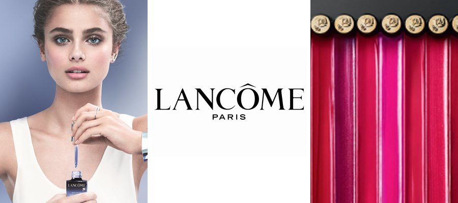 Lancome Partnership