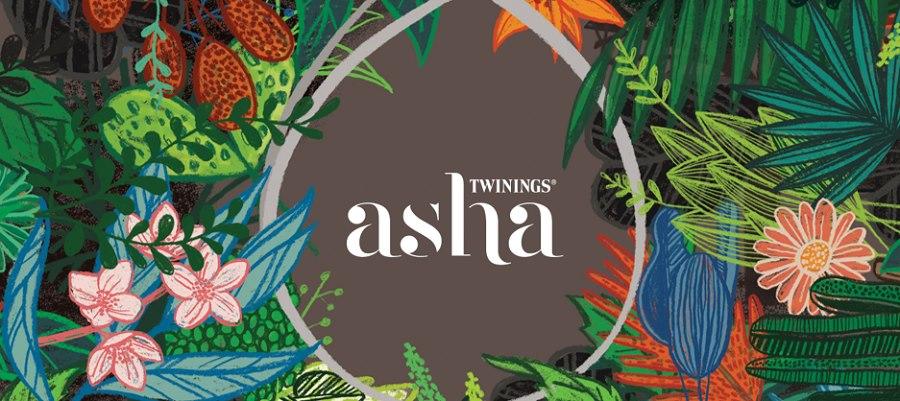 :Asha