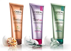 L'Oréal Hair Expertise
