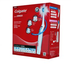Colgate® ProClinical™ A1500