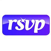:RSVP