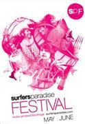 Surfers Paradise Festival