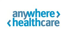 Anywhere Healthcare