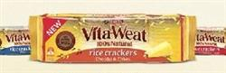 :Vita-Weat Rice Crackers