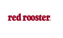 Red Rooster NSW