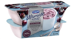 :Danone Ultimate Greek
