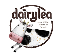 :Dairylea Cheese