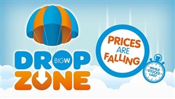 BIG W Drop Zone