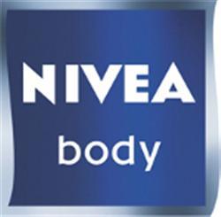 Nivea Body