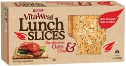 Vita-Weat Lunch Slices