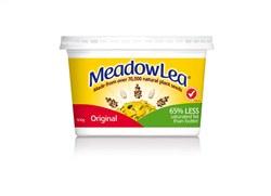 MeadowLea
