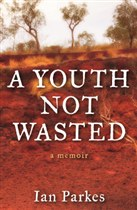 A Youth Not Wasted